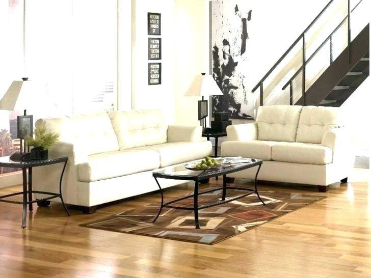 Discount Furniture Las Vegas