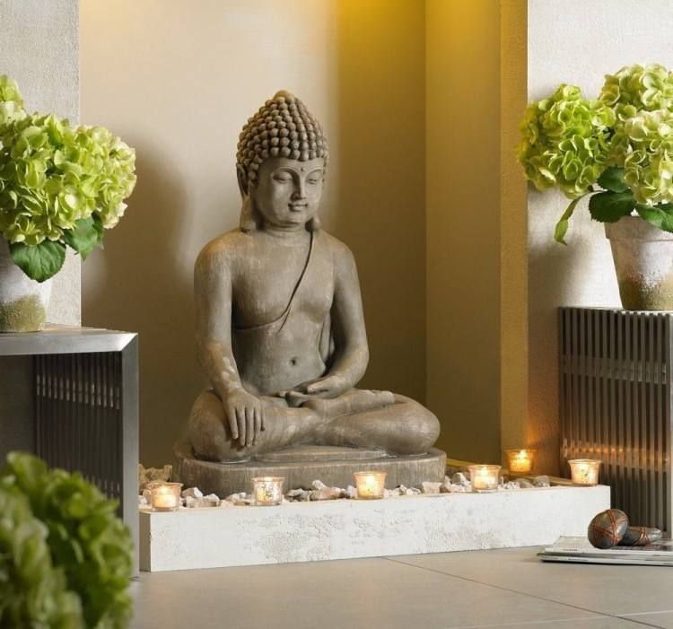 buddha room decor fabulous room decor statues home design ideas pictures  remodel and decor buddha room
