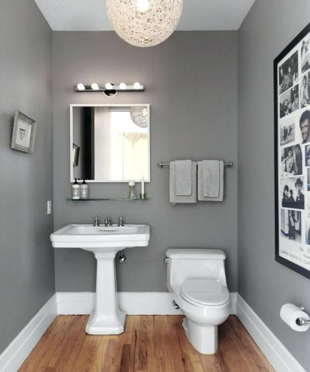 dark grey vanity dark gray bathroom vanity gray bathroom cabinets gray  bathroom vanity images gray vanity