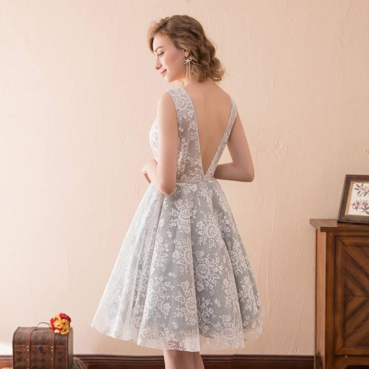 Beautiful Coloured Wedding Dresses Plus Size Wedding In Concert With Flowy Wedding  Dress Photo