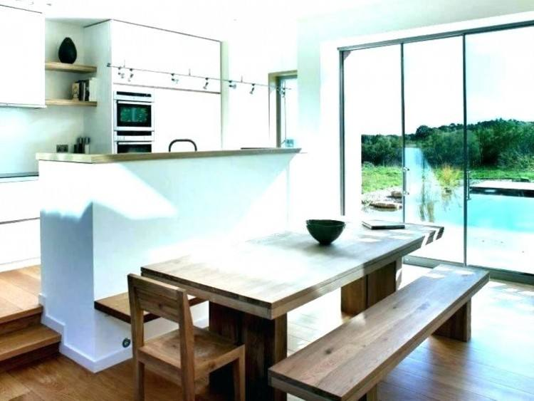 Kitchen Designs And Decoration Medium size Modern Tuscan Kitchen Design  Tiny Bar Small Open Ideas
