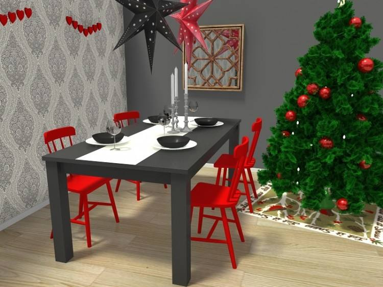 Fantastic Kitchen Chair Back Covers and Flowers Kitchen Chair Covers  Home Furniture And Decor