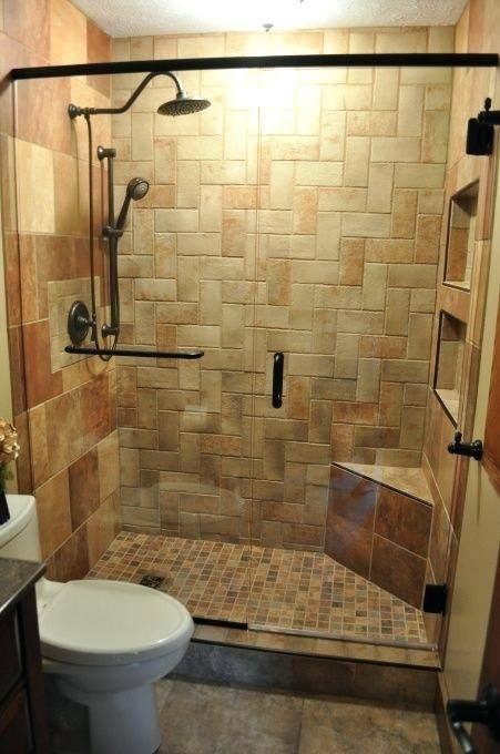 basement tile flooring ideas flooring ideas for basement bathroom new  vintage tile flooring bathroom flooring guide