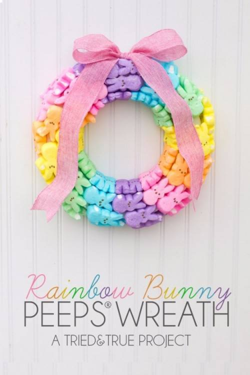 easter decoration ideas crafts