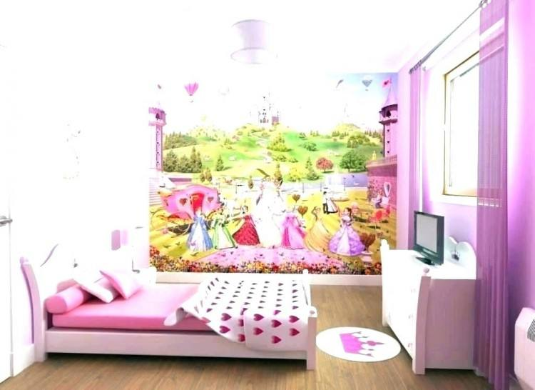 princess  bedroom amazing ideas