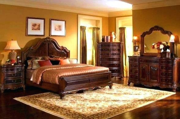 designing a bedroom layout master bedroom furniture layout ideas bedroom  layout
