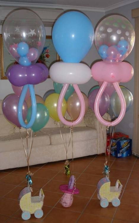 easy baby shower decoration ideas easy baby shower decorations impressive  decoration how to make baby shower