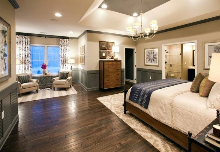 how to decorate a rectangular bedroom how to decorate a rectangular bedroom  bedroom master decor ideas