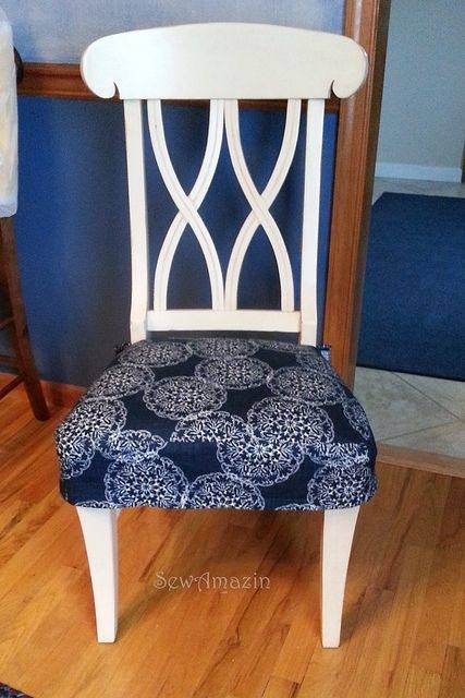 dining room chair seat covers plans best slipcovers for throughout how to  cover