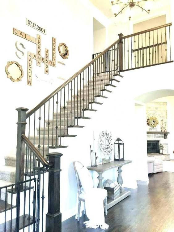 com for more pics and staircase  ideas!
