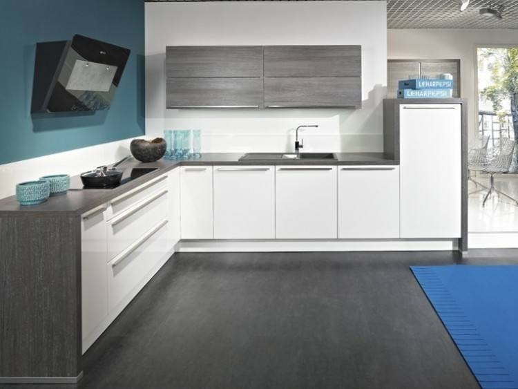 Colors Dark Kitchen Cabinets Light Countertops Oak Ideas High Gloss Wall  Mounted Cabinet Charcoal Grill Commercial Grey Cupboard Doors Maple  Replacement