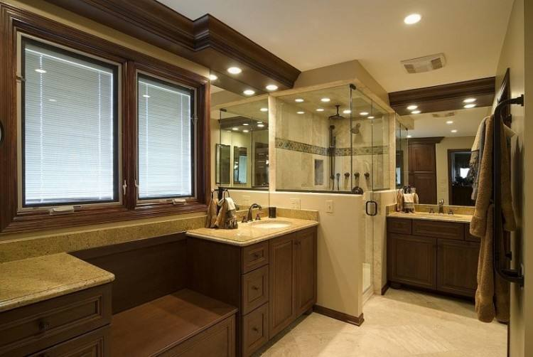master bathroom layouts master bathroom dimensions very large master  bathroom with bay window master bathroom plans