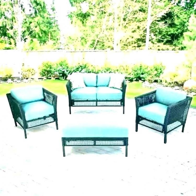 Barlow Tyrie Great Outdoor High Top Table Patio Furniture High Top Table  And Chairs Roselawnlutheran