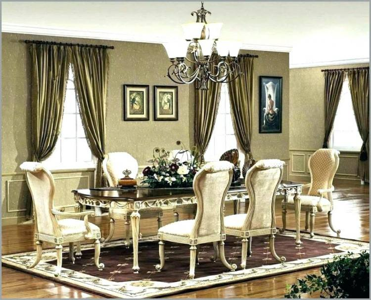 curtains for living room and dining room formal dining room ideas curtain  living curtains window coverings