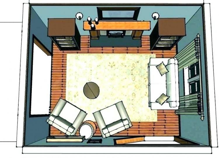 With Cedar Architect, there's no need to start from scratch when you want  to plan a remodel, renovation or house upgrade