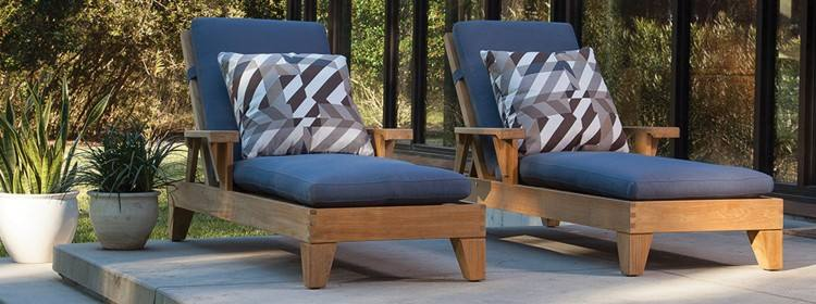 set of vintage mid century modern dining chairs by the liberty chair  company hickory north carolina