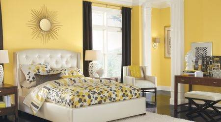 Full Size of Bedroom Interior Designs India Wall Paint Ideas With Wood Trim  Decorating For Guest