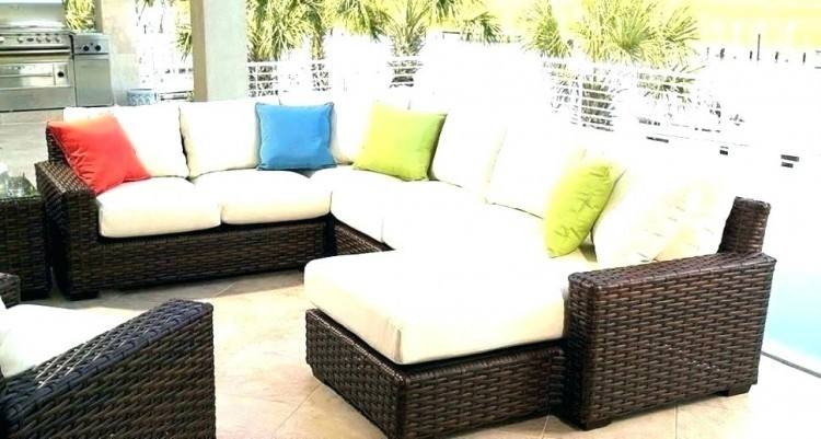 living accents patio furniture patiront outdoor covers who makes