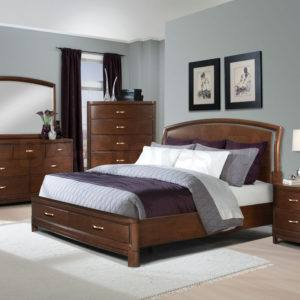 white bedroom dark brown furniture best wood in contemporary style amazing gray  wall designs am