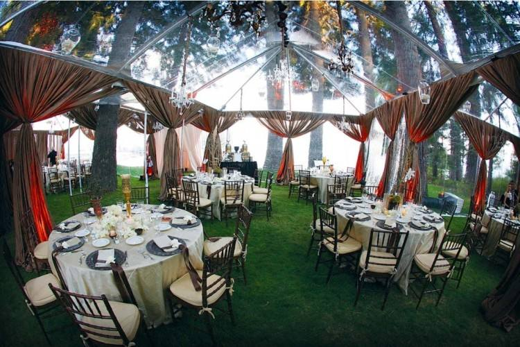 outdoor weddings site image outside wedding decorations ideas