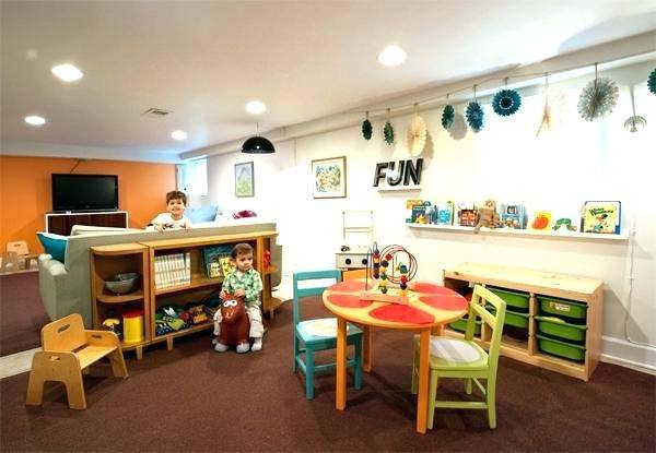 basement ideas for kids basement entertainment wall ideas want to know what basement  ideas with entertainment