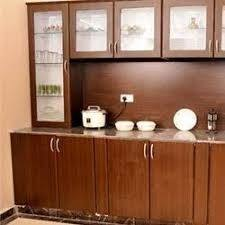 Magnificent Ideas Dining Room Bar Cabinet Small Cabinets