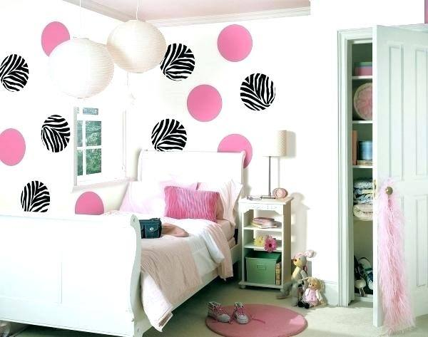 Creative Room Ideas For Teenage Girls Inspirations With Teen Girl  Bedroom Divine Teenage Girls Bedroom Decorating
