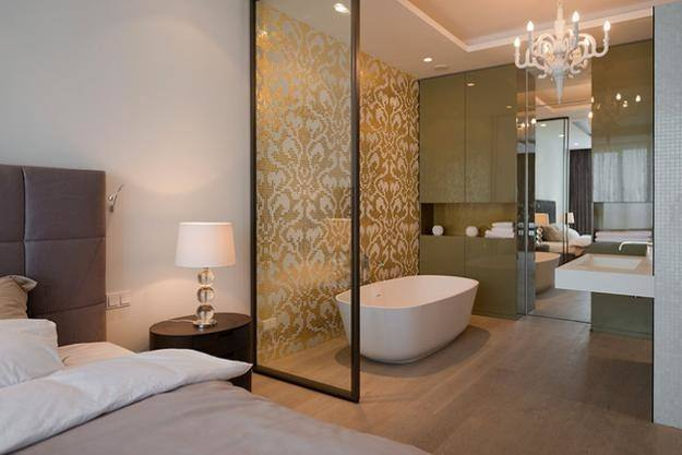 open plan bedroom bathroom open plan bathroom open plan bedroom design  master and bathroom ideas hotels