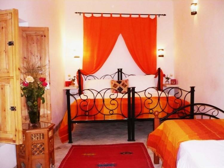 orange accent decor burnt orange bedroom walls burnt orange bedroom ideas  orange accent wall burnt orange