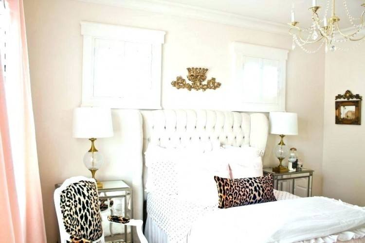 Metallic Rose Gold Wall Paint Gold Paint For Walls The Most Amazing Gold  Paint Bedroom Ideas