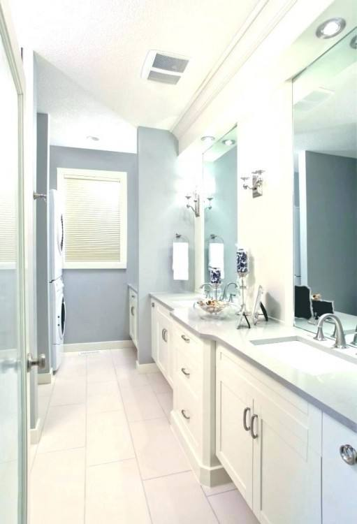 Remodeling Laundry Room Ideas Nice Laundry Room Bathroom Combination In  Home Remodel Ideas With Basement Laundry Room Bathroom Ideas Remodel Small  Laundry