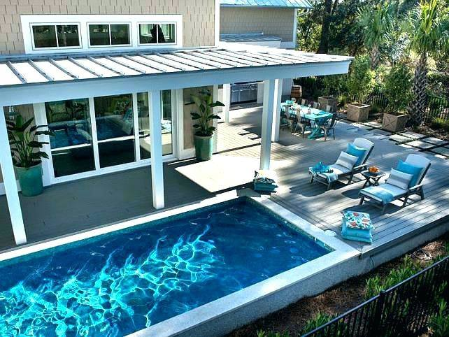 pool with outdoor kitchen outdoor covered patio design ideas luxury  swimming pool outdoor outdoor kitchen cabinets