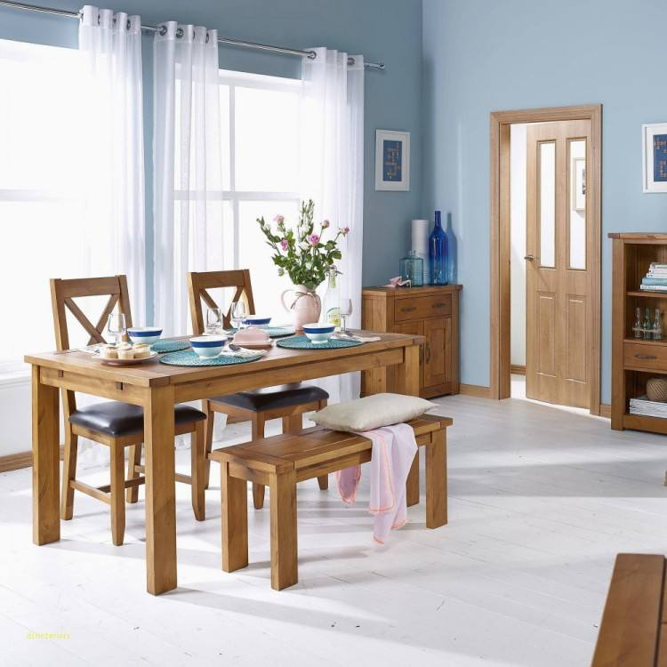 Looking for a deal on some new dining  room furniture
