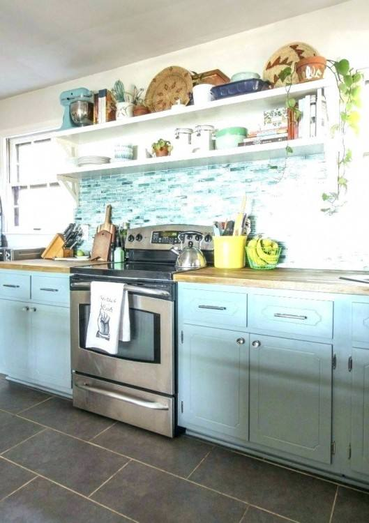 Kitchen Cabinets Blue Kitchen Cabinets Your Kitchen Design Inspirations And  Appliance Behr Kitchen Cabinet Paint Pictures Of Painted Kitchen Cabinets  Blue