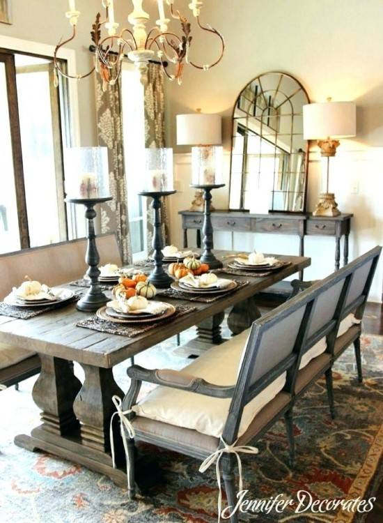 Inspirational  home and room decorating ideas are really awesome for everyone to make  their