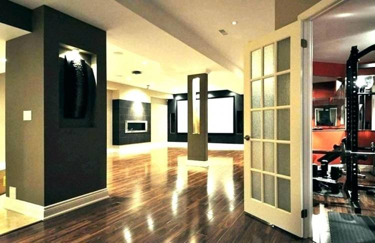 finished basement ideas finished basement ideas also with a small basement  finishing