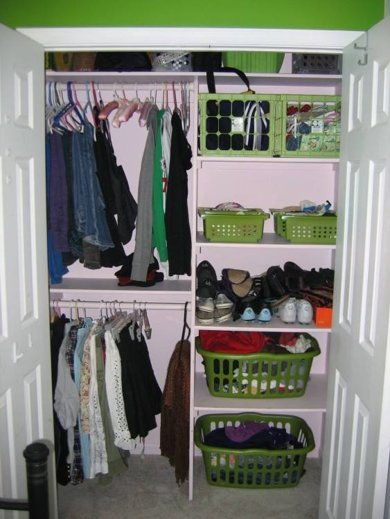 small custom closet design custom walk in closets incredible custom closet  designs and storage solutions by