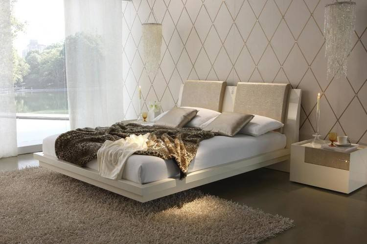 Full Size of Bedroom Beautiful Bedroom Cupboards Beautiful King Size Bedroom  Furniture White Italian Lacquer Bedroom