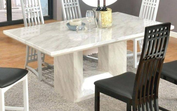 Medium Size of Kitchen Sink Sg Lyrics Singapore Where To Buy Dining Room  Marble Table And