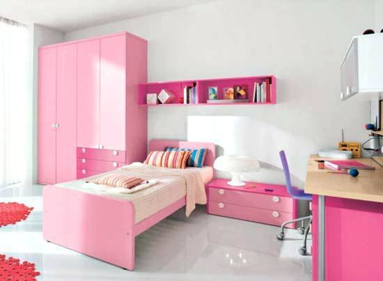 pink bedrooms for adults fascinating pink bedroom for girls cool ideas for girls  pink bedrooms ideas