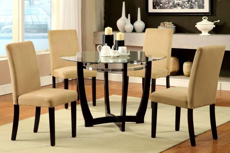 unique kitchen table and chairs with dining room living martha stewart  furniture luxury from