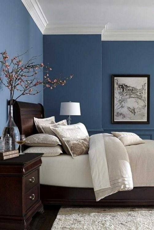 dark brown furniture dark brown furniture color scheme bedroom paint colors  with dark brown furniture what