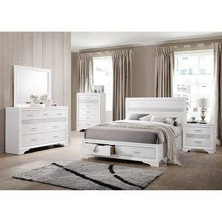Full Size of Bedroom Queen Bedroom Furniture Sets Best Bedroom Furniture  Sets Large Bedroom Furniture Sets
