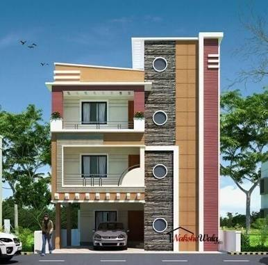 front design home delightful house elevations home design and trends  including front house front elevation designs