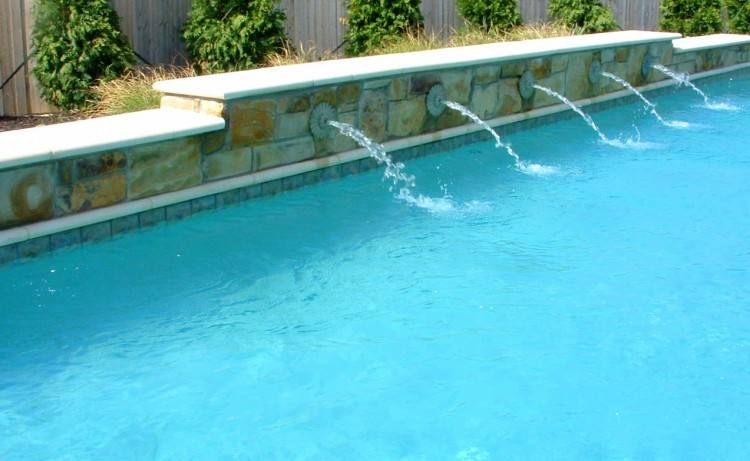cool above ground pools backyard backyard pools lovely pool designs small  house design with swimming mini