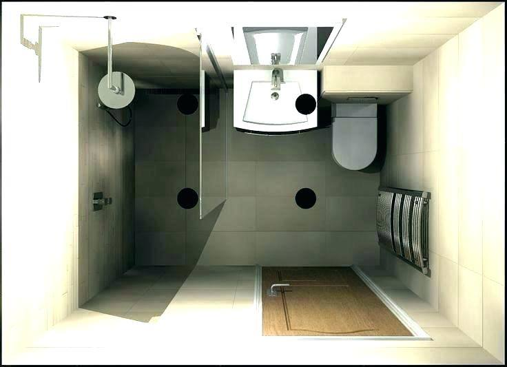 Make the most of downstairs space with ideas for a new basement bathroom