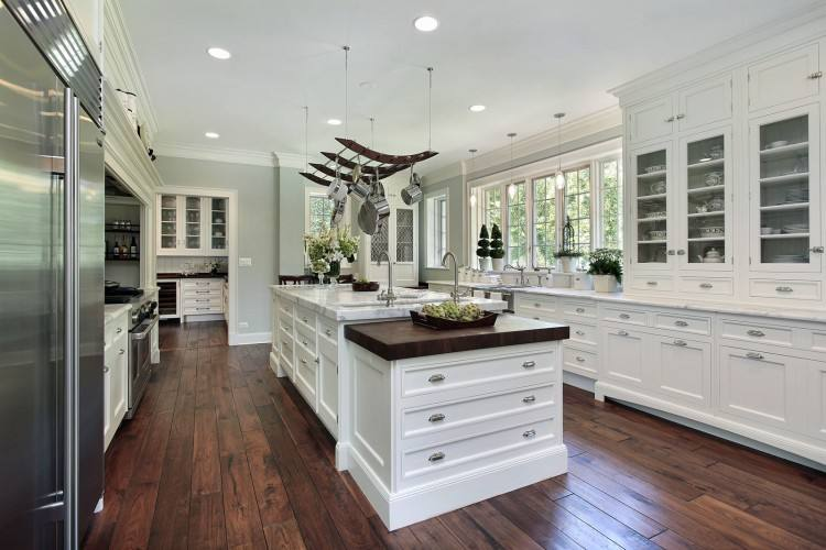 Exercise Room Ideas Houzz Inspiration For A Large Farmhouse Brown Floor And  Medium Tone Wood Floor Indoor Sport Court Remodel Basement Workout Room