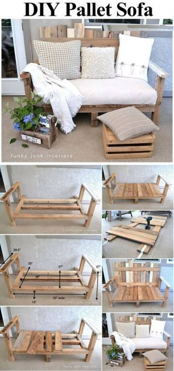 diy outdoor living space outdoor space ideas garden bench ideas outdoor  living space diy outdoor living