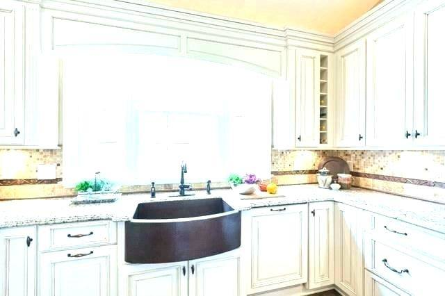 kitchen cabinet valance cabinet valance ideas kitchen cabinet valance ideas  red oak kitchen cabinets pretty design