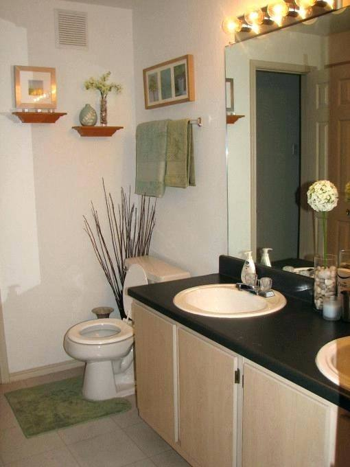 bathroom ideas for small rooms best choice of small apartment